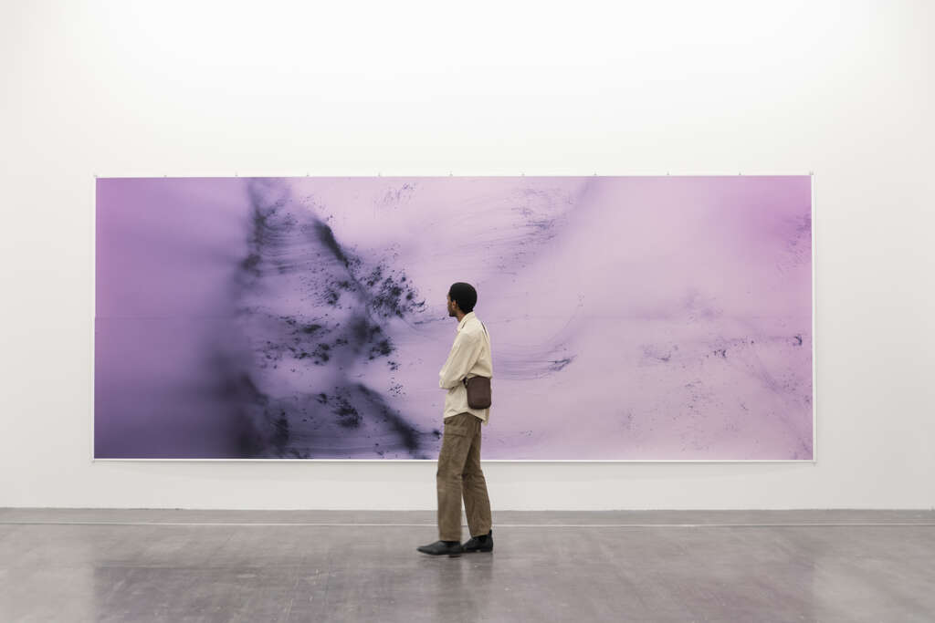Wolfgang-Tillmans-Wiels-Brussels-contemporary-modern-art-center-museum-exhibtion-space-heritage-visual