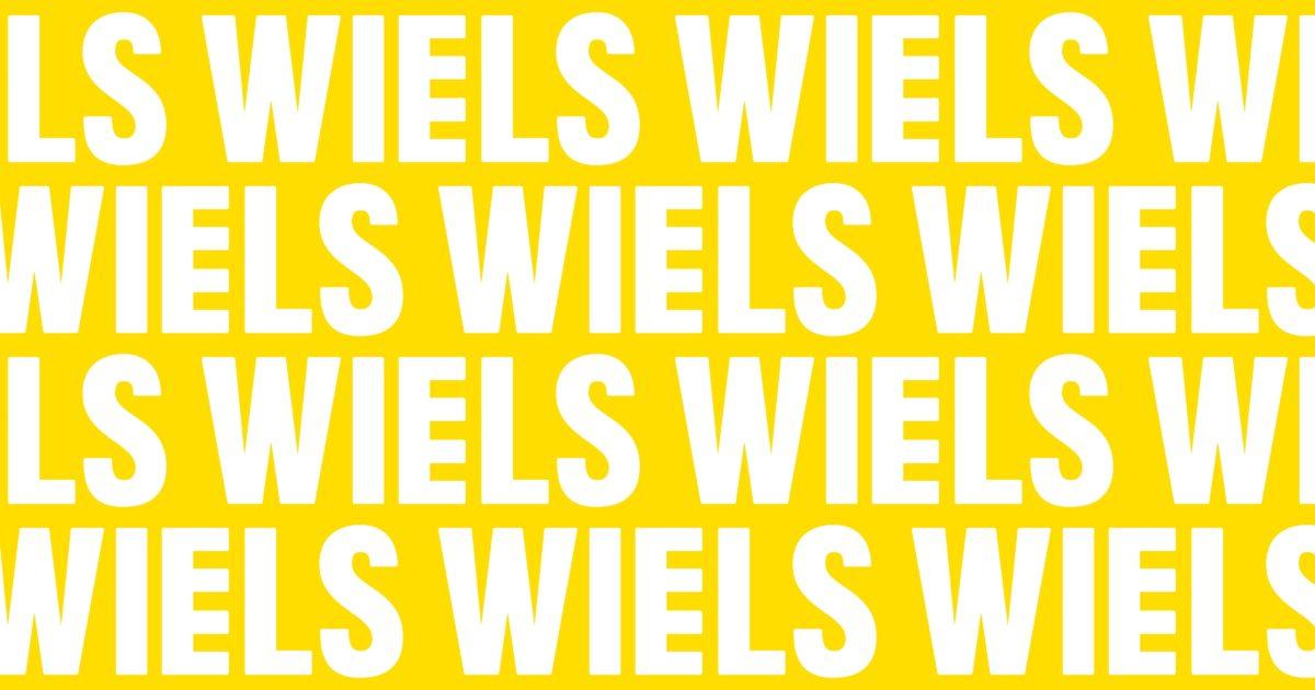 wiels.org